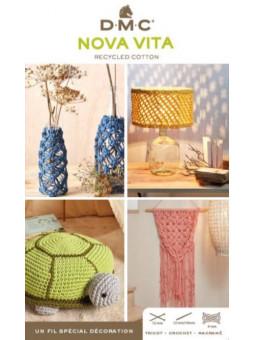 Magazine NOVA VITA